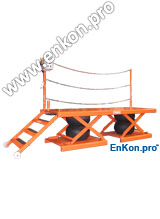 v0374_01_enkon_adjustable_height_worker_platform_lift