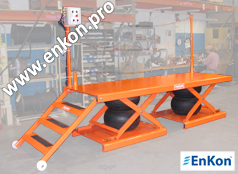 v0374_02_enkon_adjustable_height_worker_platform_lift