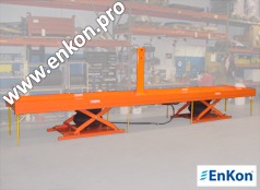 v0452_01_enkon_adjustable_height_worker_platform_lift