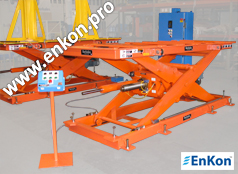v0477_01_enkon_automation_ball_screw_scissor_lift_table