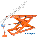 v0477_01_enkon_ball_screw_scissor_lift_table_anti_fall_locking