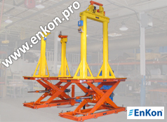 v0477_03_enkon_precision_control_ball_screw_scissor_lift