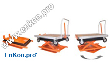 v0507_02_enkon_ergonomic_cart_positioning_scissor_lift_&_rotate_table