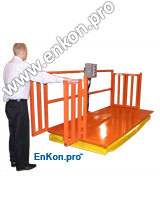 v0592_02_enkon_adjustable_height_worker_platform_lift