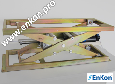 v0597_01_enkon_small_ball_screw_scissor_lift_table