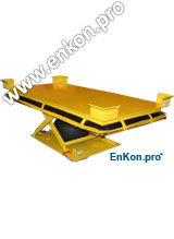 v0607_lsa07_enkon_air_scissor_lift_table