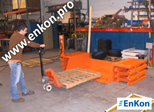 v0654_enkon_a_series_air_scissor_lift_and_tilt_table_floor_level