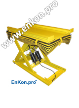 v0730_01_enkon_hydraulic_scissor_lift_table