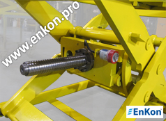 v0735_05_enkon_servomotor_ball_screw_robot_lubrication