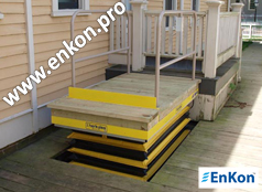 v0742_01_enkon_adjustable_height_worker_platform_lift