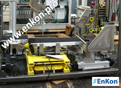 v0745_01_enkon_belt_drive_vertical_robot_automated_lift_system