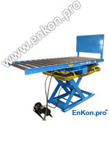 v0766_01_enkon_hydraulic_scissor_lift_table