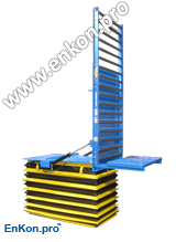 v0766_02_enkon_hydraulic_scissor_lift_table