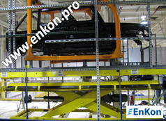 v0781_03_enkon_ball_screw_scissor_lift_robot_automotive_conveyor