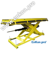 v0783_01_enkon_ball_screw_scissor_lift_table_infinite_locking
