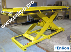 v0783_02_enkon_ball_screw_scissor_lift_table_infinite_locking