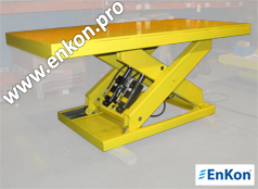 v0784_01_enkon_hydraulic_heavy_duty_scissor_lift_table