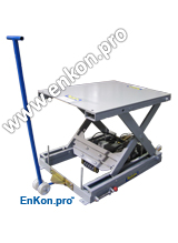 v0793_01_enkon_belt_drive_scissor_lift_table_advanced_automation