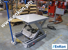v0793_01_enkon_portable_belt_drive_scissor_lift_table_precision