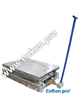 v0793_02_enkon_belt_drive_scissor_lift_table_long_life