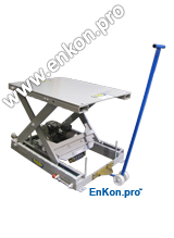 v0793_03_enkon_belt_drive_scissor_lift_table_accurate_postioning