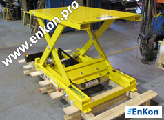 v0803_02_enkon_belt_drive_scissor_lift_table_heavy_duty