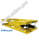 v0804_03_enkon_accurate_control_electric_ball_screw_scissor_lift_table