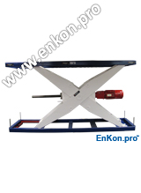 v0809_03_enkon_precision_ball_screw_scissor_lift_table