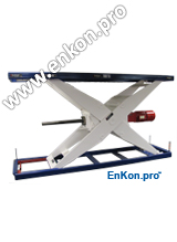 v0809_04_enkon_automation_ball_screw_scissor_lift_table