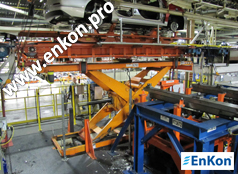 v0809_04_enkon_automation_ball_screw_scissor_lift_vehicle_conveyor