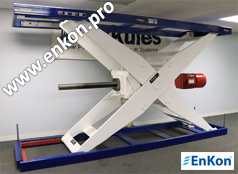 v0809_08_precision_electric_ball_screw_scissor_lift_table