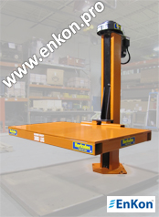 v0813_01_enkon_acme_screw_post_lift_system_pls