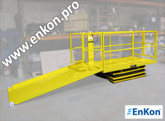 v0814_01_enkon_adjustable_height_worker_platform_lift