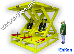 v0838_02_enkon_hydraulic_heavy_duty_scissor_lift_table