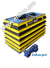 v0845_02_enkon_belt_drive_precision_scissor_lift_table_custom