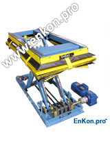 v0845_04_enkon_belt_drive_precision_scissor_lift_table_long_life