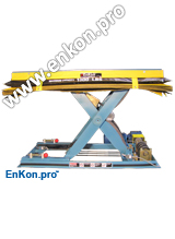 v0845_05_enkon_belt_drive_precision_scissor_lift_table_high_duty_cycles