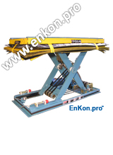 v0845_06_enkon_belt_drive_precision_scissor_lift_table_agv