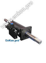 v0850_02_enkon_ball_screw_scissor_lift_anti_fall_locking_cylinder