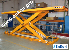v0863_02_enkon_belt_drive_scissor_lift_advanced_automation