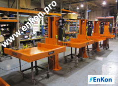 v0866_01_enkon_hydraulic_post_lift_system_pls