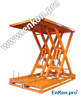 v0872_01_enkon_hydraulic_scissor_lift_table
