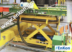 v0877_01_enkon_belt_drive_scissor_lift_table_automated_conveyor
