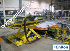 v0877_03_enkon_belt_drive_scissor_lift_table_automated_conveyor
