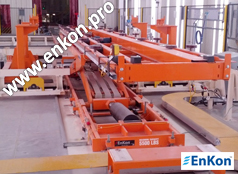 v0880_01_enkon_automated_belt_drive_scissor_lift_table_conveyor