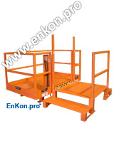 v0893_02_enkon_adjustable_height_worker_platform_lift
