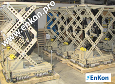 v0901_03_enkon_hydraulic_double_scissor_lift_table