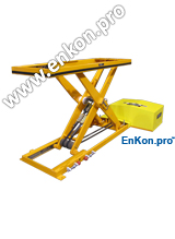 v0904_02_enkon_automated_belt_drive_scissor_lift_table_automation