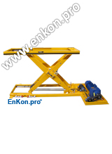 v0904_03_enkon_automated_belt_drive_scissor_lift_table_assembly_line