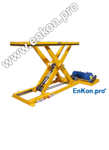 v0904_04_enkon_automated_belt_drive_scissor_lift_table_accurate